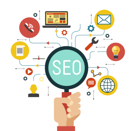 seo-png-how-has-seo-changed-1020
